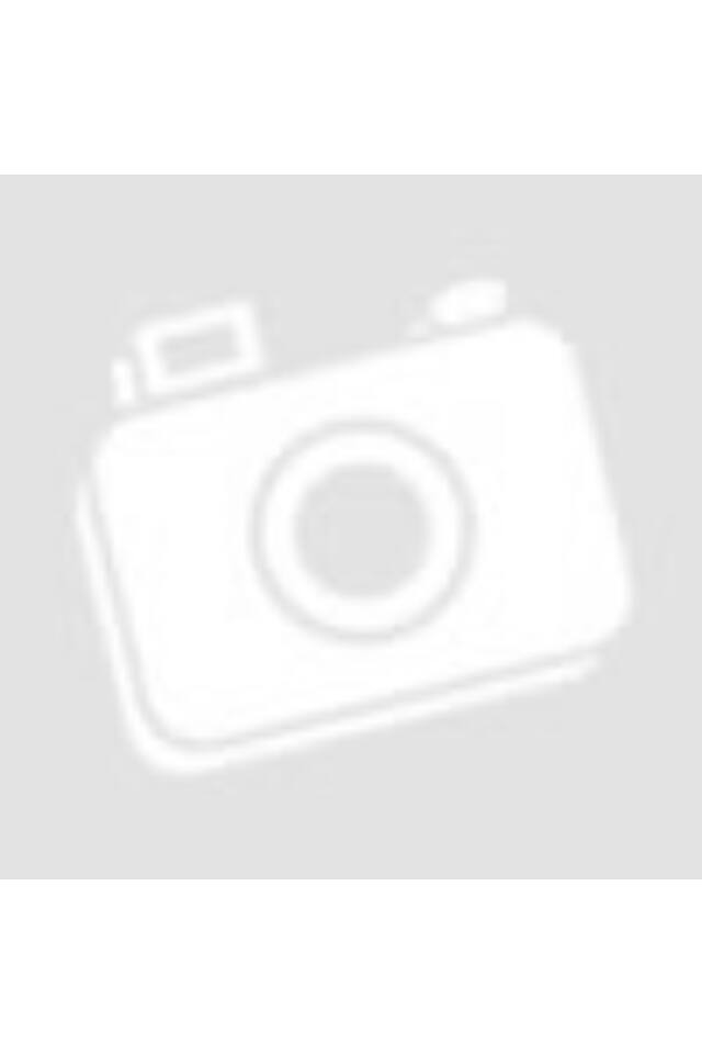0e67da742d Női Zöld Spárgatalpú vászoncipő - 132101 - Inello - BeautyInTheBox - Női  ruha, cipő, táska, ékszer webshop